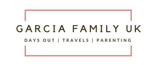 Garcia Family UK